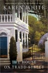House on Tradd Street