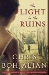 The Light in the Ruins, Chris Bohjalian