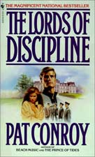 lords of discipline sparknotes