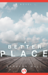 A Better Place, Barbara Hall, Southern fiction