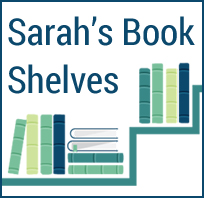 Sarah's Book Shelves