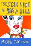 Star Side of Bird Hill, Naomi Jackson