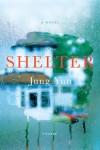 Shelter, Jung Yun